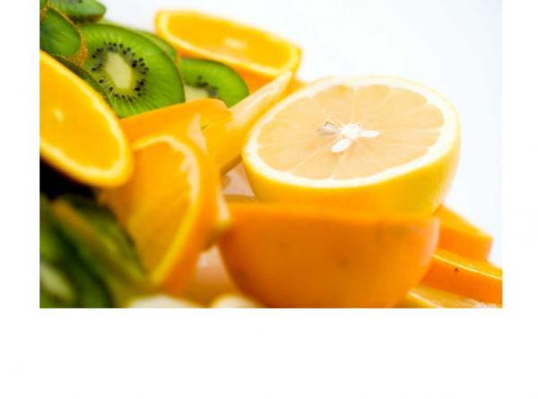 Fruchts-ure-blog