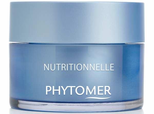 PHYTOMER NUTRITIONNELLE - SOS Feuchtigkeitscreme